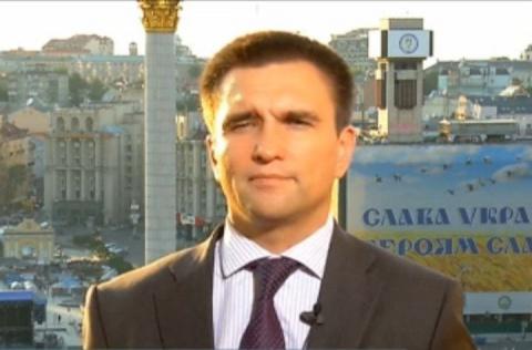 МИД Украины: Встречу Трампа с Порошенко перенесли для лучшей подготовки