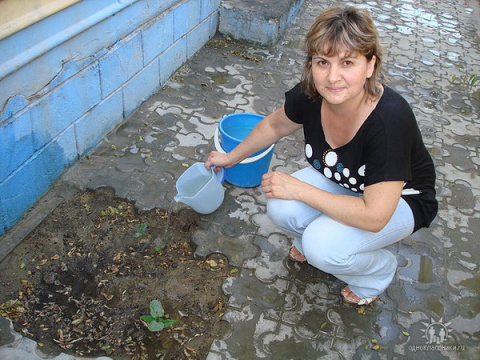 Ольга Глазкова