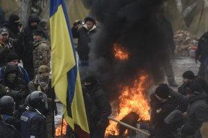 Реинтеграция Донбасса: чего …