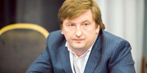 Политолог Глеб Кузнецов раск…