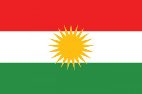 Турция угрожает прекратить транзит нефти из Курдистана после референдума
