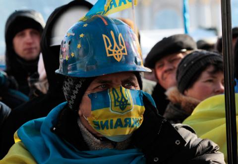 Почему мы переехали из Украины в Россию?