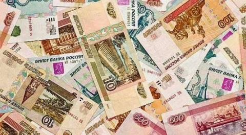 Справедливороссы внесли законопроект о «тринадцатой пенсии» для россиян.