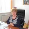 Ольга Рогачёва (Терещенко)