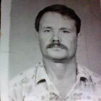 Владимир Малмыгин