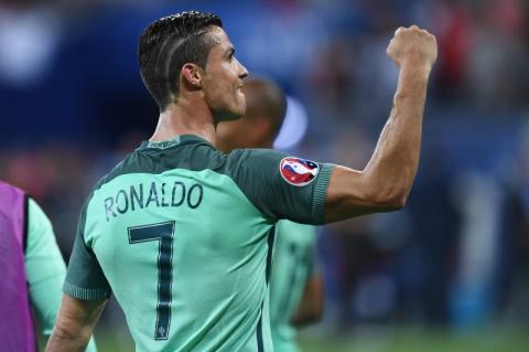 Евро-2016: самые креативные …