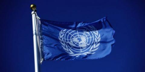 Замминистра иностранных дел КНДР встретился с замгенсеком ООН
