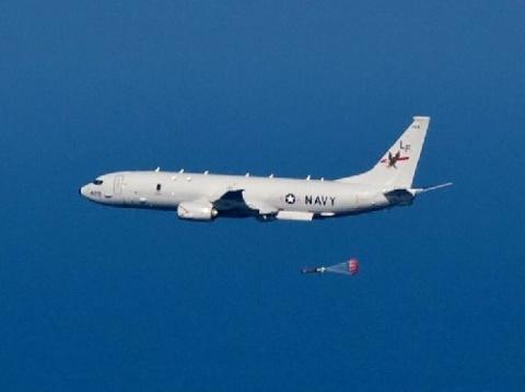 За кем охотятся ВВС США? Что…