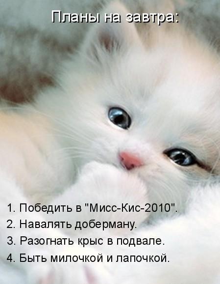 татьяна list.ru