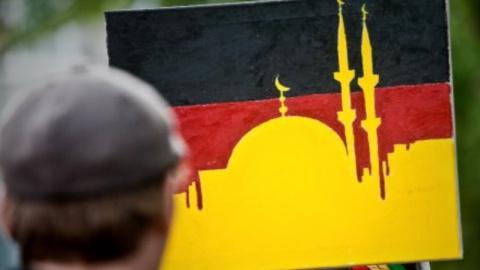В Германии предлагают ввести…