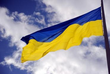 Украина не состоялась как го…