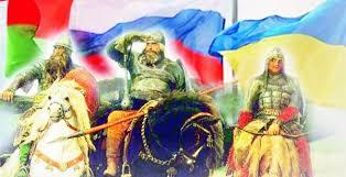 Где рождается ненависть среди славян...