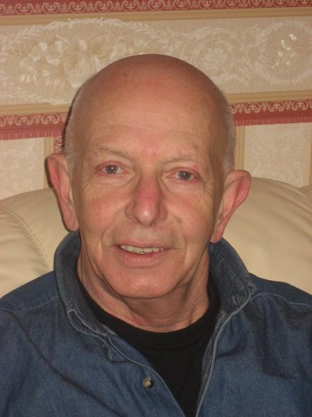 Борис Полищук
