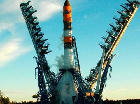 Назвездили. Как Рейган обманул Советский Союз и выиграл битву за космос