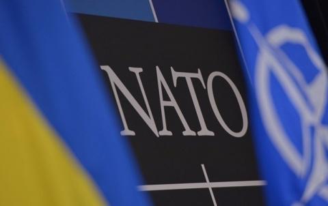 НАТО предоставит Украине спе…