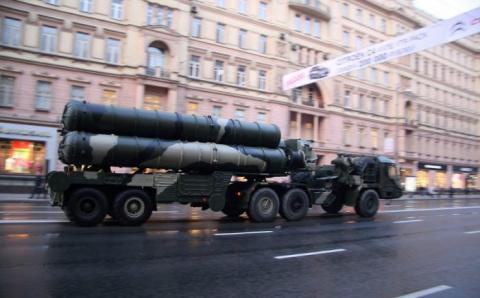 Новая физика: армия РФ воору…