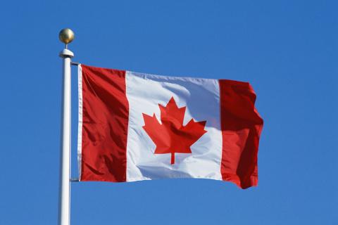 Иммиграционный сайт Канады н…