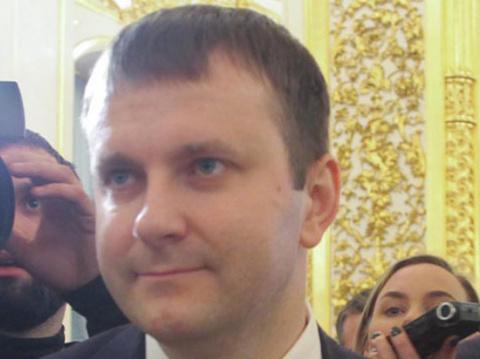 """Правительство крайне раздражил """"неугодный"""" доклад Росстата о кризисе"""