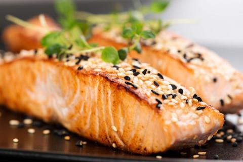 Как приготовить рыбу так, чт…