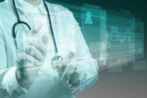 10 важных медицинских прорывов и открытий