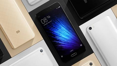 Мощный китайский смартфон резко подешевел в России
