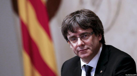 Да или нет: Мадрид требует о…