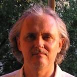 Валентин Поляков