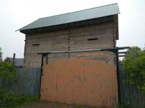 Бойня в Тверской области: по…
