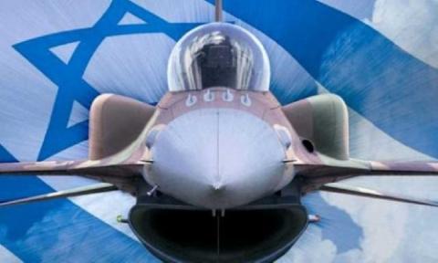 Израиль начинает крупнейшие …