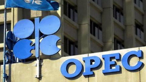 В Петербурге в субботу состоится встреча по мониторингу соглашения ОПЕК+