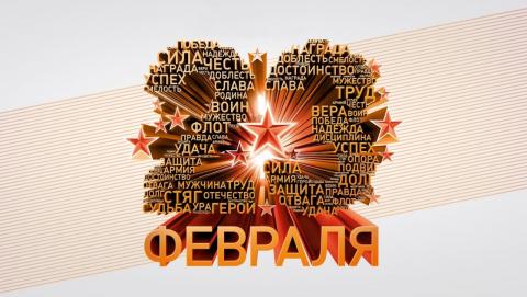 В Госдуме предлагают перенести День защитника Отечества на лето- ваше мнение.