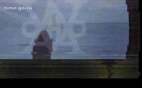 «Группы смерти» ВКонтакте: в…
