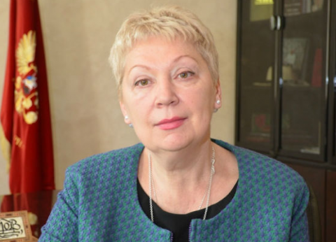 Васильева прокомментировала возможное введение в школах курса православной культуры