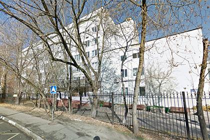 Медсестры в московском НИИ подрались с отмечавшими гибель Гиви украинками
