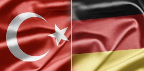 Турция обвинила Германию в двойных стандартах