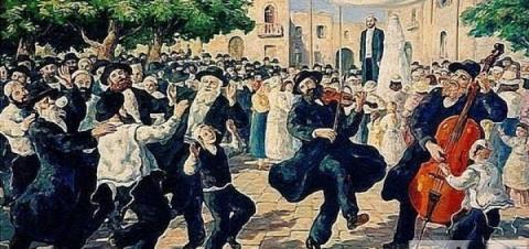 Как я сбежал из Израиля в Россию