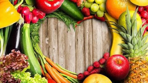 Мифы и правда о ранних фрукт…
