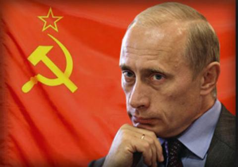 Путин назвал ответственных з…