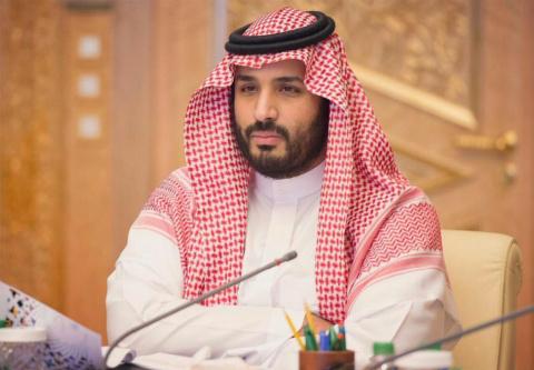 Саудовская Аравия уничтожит …