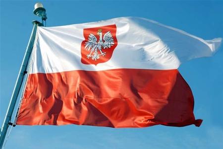 Половина поляков не боится «угрозы со стороны России»