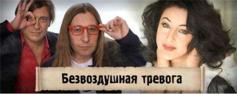 Великолепная Тамара Гвердцит…