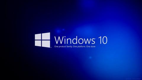 Тайная жизнь Windows 10: О ч…
