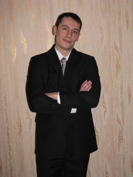 Alexandr Popov