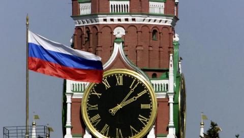 В Москве прокомментировали р…