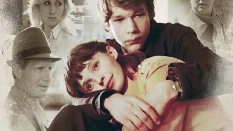 5 интересных фактов о фильме «Вам и не снилось...»