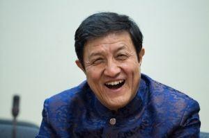 Внук Мао Цзэдуна: китайцы ра…
