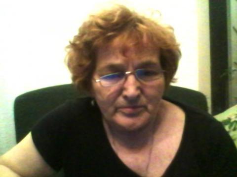 Раиса Лаута