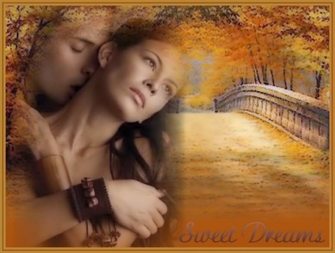 loveembracesweetdreams