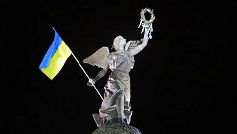 На улице Сумской: в чём опасность Харькова для действующего украинского режима