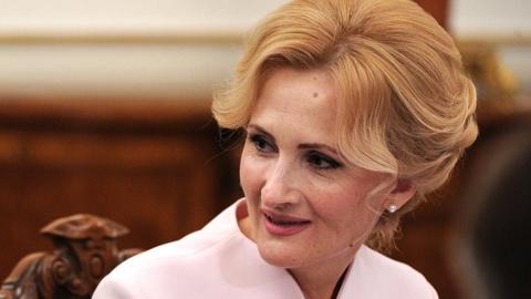 Яровая: Решение Путина по САР изменило опасную логику заигрывания с терроризмом